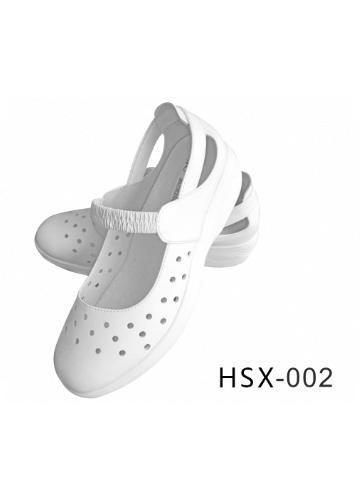 HSX-002