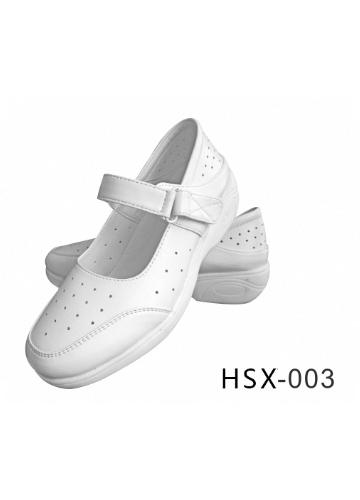 HSX-003