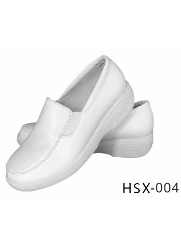 HSX-004
