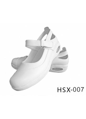HSX-007