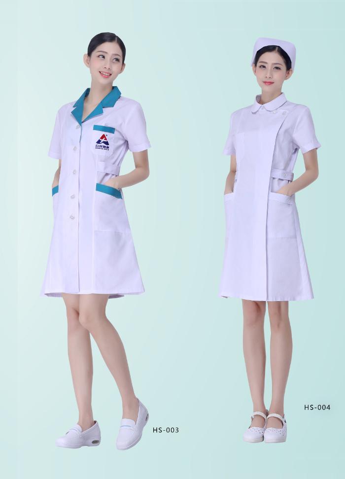 护士服003/004