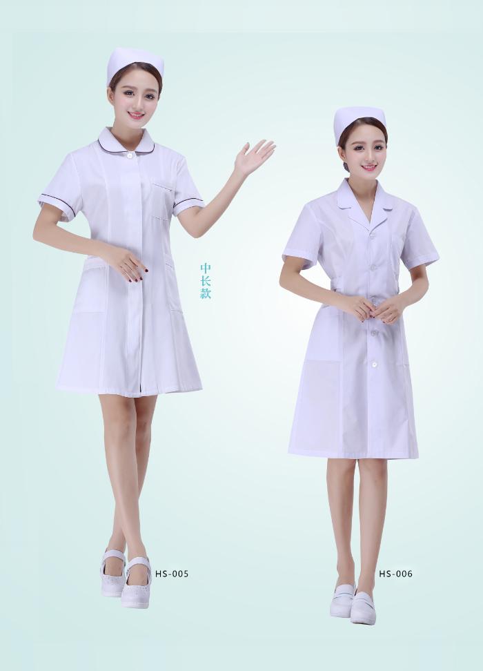 护士服005/006