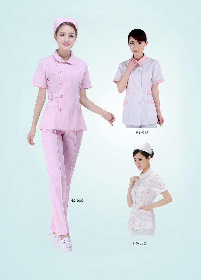 护士服030/031/032