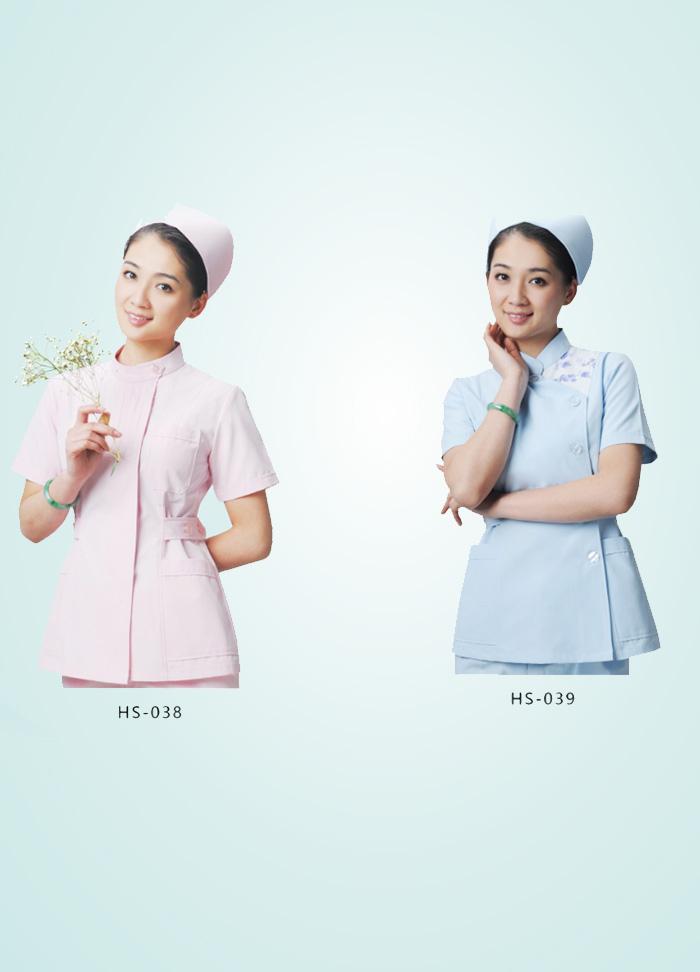 护士服038/039