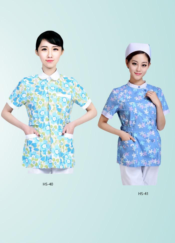 护士服040/041