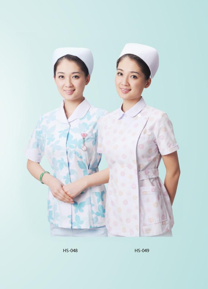 护士服048/049