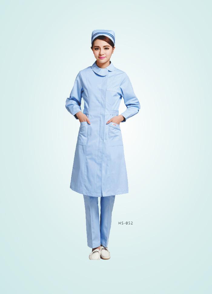 护士服052