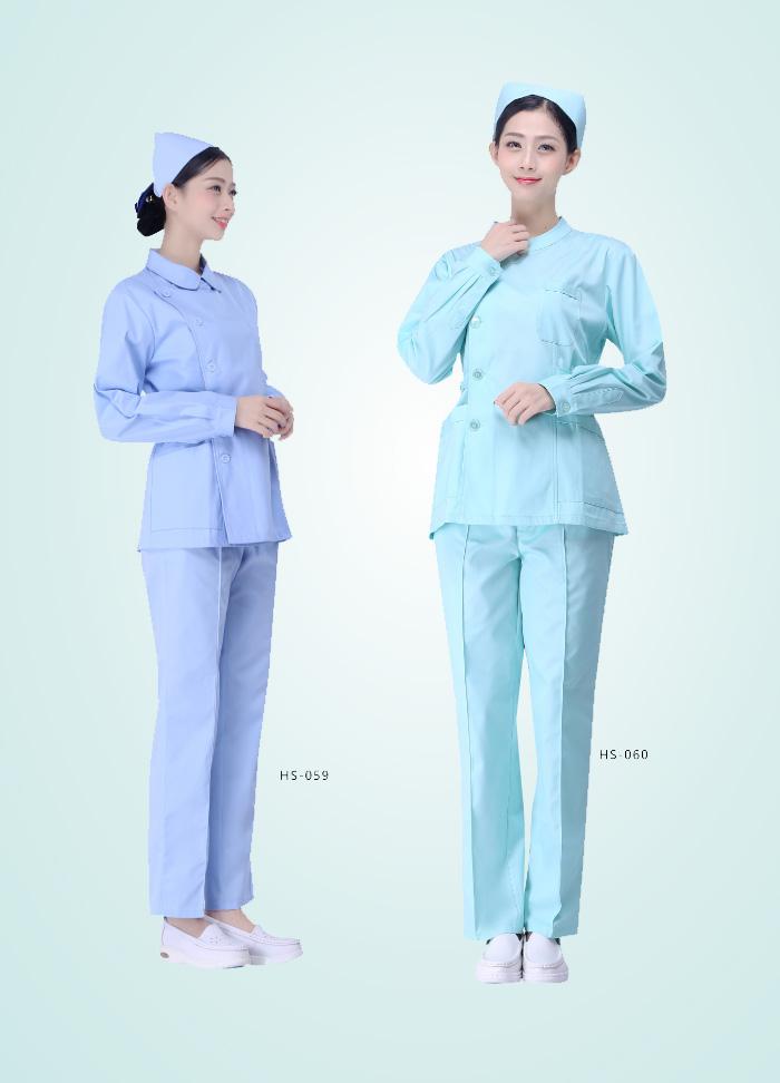 护士服059/060