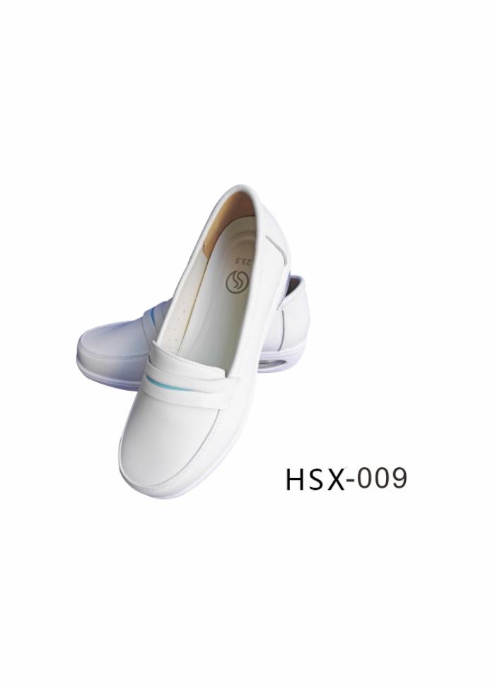 HSX-009
