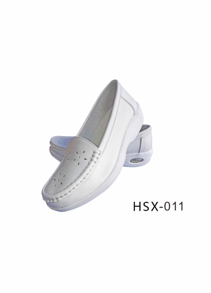 HSX-011