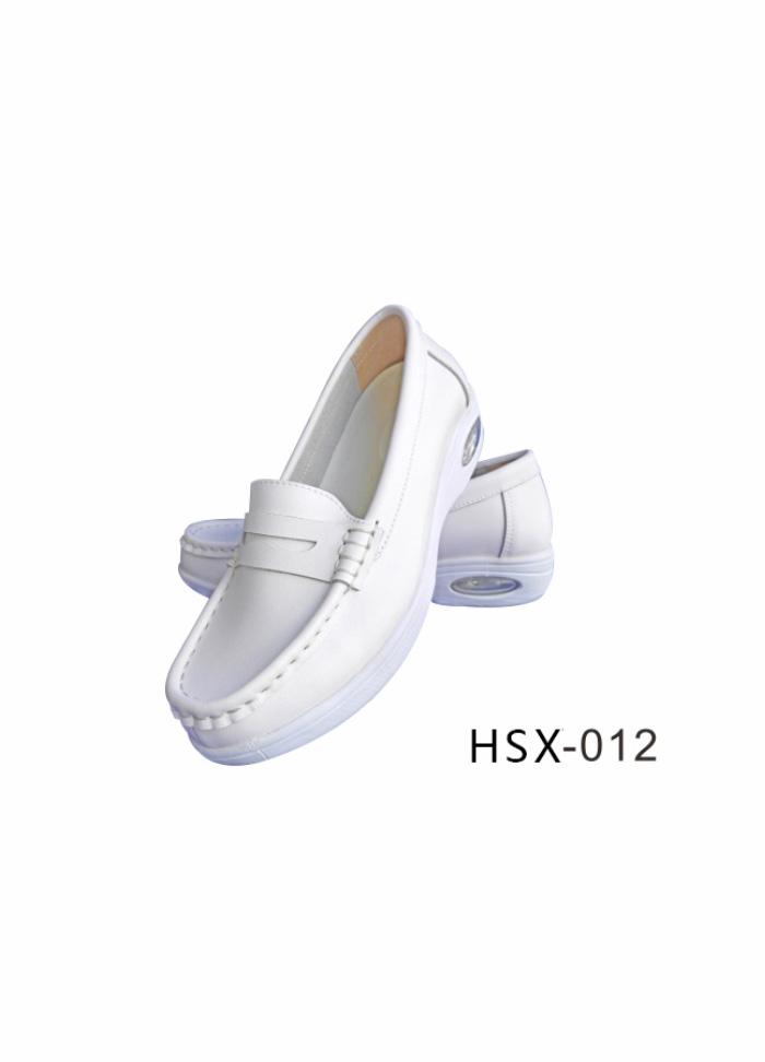 HSX-012